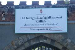 Budapest kiállítás
