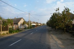 2008_04300032