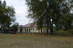 DSCF0191