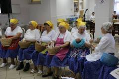 Nyugdíjas találkozó 2016
