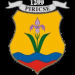 Piricse